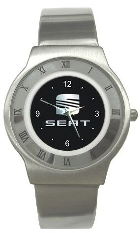 Seat_Logo_Watch.jpg