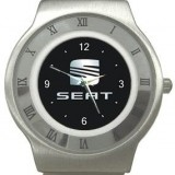 Seat_Logo_Watch