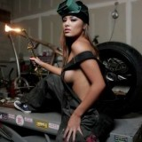 girl-mechanics-500-9613471172wtmk