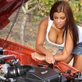 girl-mechanics-500-girlmechwtmk