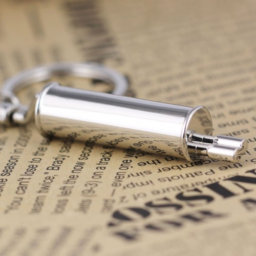 10pcs-lot-Polished-Chrome-Slivery-Tailpipe-Exhaust-Pipe-Muffler-Key-Chain-Ring-Keychain-Keyring-Keyfob2.jpg