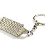 One-piece-of-the-coolest-JDM-sorted-auto-parts-tuning-parts-shape-keychain-font-b-Key