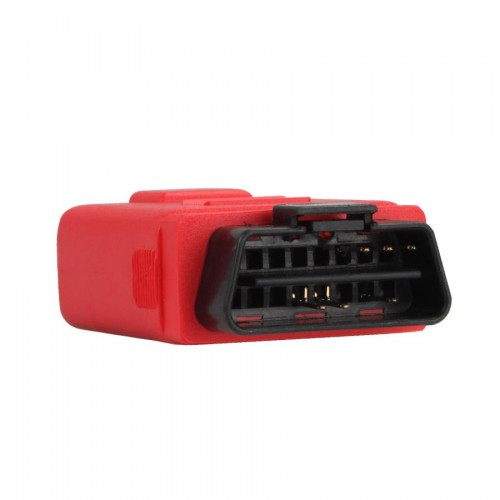 ucandas-wireless-automotive-diagnosis-system-08-500x500.jpg
