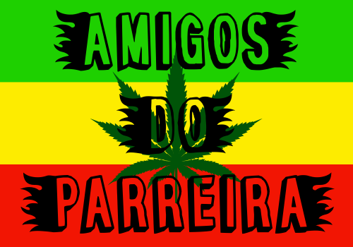 WEED-Continuous-Reggae-Mix.png