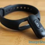 10778964_xiaomi-mi-band-2-review_t228e7dc9b62c3