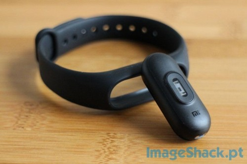 10778964_xiaomi-mi-band-2-review_t228e7dc9b62c3.jpg