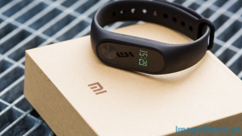 AndroidPIT-xiaomi-mi-band-2-review-1ae9c9.jpg
