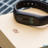 AndroidPIT-xiaomi-mi-band-2-review-1ae9c9