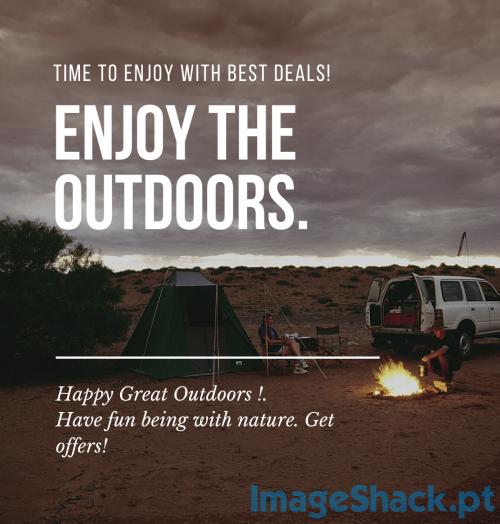 Time-to-Enjoy-with-best-deals-13e3e75eed80a86b7.png